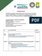 PORTABILIDAD EPS.pdf