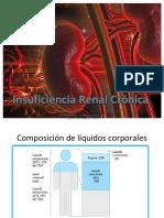 Insuficiencia Renal Cronica ppt.pptx