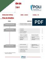 Especializacion en Seguridad de La Informacion Virtual (1)