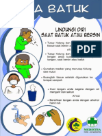 Leaflet Isk Pkm