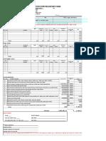 Expense report form (3).xlsx