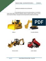 clasificacion de maquinaria.docx