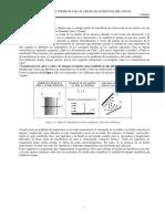 Transferencia de calor.pdf