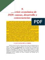 La crisis del 29.pdf