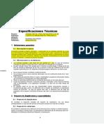 Especificaciones Tipo Examen 2018.Doc