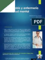 Cannabis y Enfermería en Salud Mental Parte Fran (1)