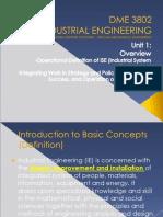DME 3802 - Unit 1.pdf