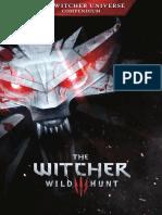 The_Witcher_Universe-Compendium.pdf
