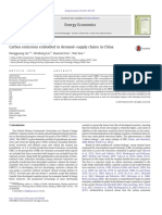 Carbon-emissions-embodied-in-demand-supply-chains-in-Ch_2015_Energy-Economic.pdf