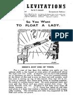 Modern levitations.pdf