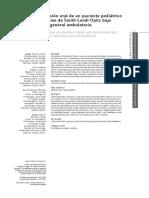 Dialnet-RehabilitacionOralDeUnPacientePediatricoConSindrom-3670203