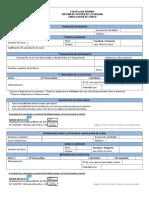 F-EI-02-19+Cancelación+de+curso+MULTILINGUA