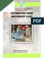 Estimating farm machinery.pdf