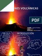 DISERTACIÓN VOLCANES.pptx