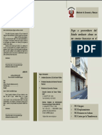 Pago_electronico_DGTP_2003.pdf