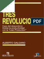 221471292-Las-Tres-Revoluciones-Galgano.pdf