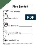 5-Senses-Words.pdf