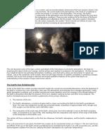 atmos.pdf
