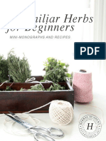 9-Familiar-Herbs-for-Beginners-Ebook-Herbal-Academy.pdf