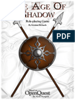 The_Age_of_Shadow_Role-playing_Game.pdf