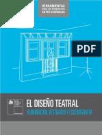 el_diseno_teatral_vol_1.pdf