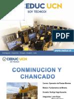 Conminucion-y-chancado-ppt-PROYECTO-C-(2) (2)