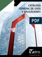 Manual de usos y aplicaciones_catalogoproductos.pdf