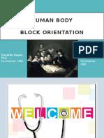 HB 08-13-18 09AM Block Orientation Slides - Frank & Royer.pptx