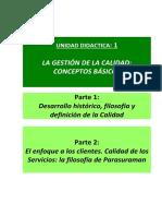 documento9854.pdf