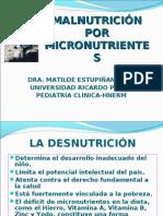 MALNUTRIC[1]..