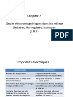 3p021 Diapos Cours Ch2