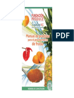 Manual practicas para el procesamiento de frutas.pdf