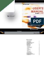 Viewsat Ultra Manual V01