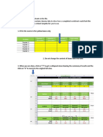 HIP Self-Assessment Analysis Template-LMSCohort3.xlsx