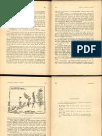 _200-203-evol.pdf