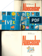 Abecedar_82.pdf