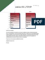 Resumen Tcp y VoIP