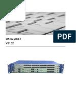 [V8102]_DataSheet_EN_151112_V1.1