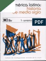 Kaplan Argentina 1920 1975