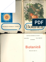 Botanica_V.pdf