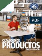 Manual de Usos y Aplicaciones_catalogopr