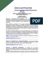 REGLAMENTO A LEY DE ADUANAS.pdf