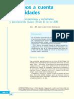 anticipos_a_cuenta_de_utilidades_Socieda.pdf