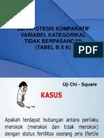 Biostatistik-05.pptx