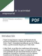 1-1sectoresprimariosecundarioyterciario-100917112520-phpapp01.pptx