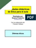 actdidac-dilemaseticos.pdf