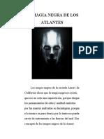 LA MAGIA NEGRA DE LOS ATLANTES.pdf