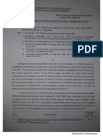 AS MDR.pdf