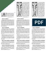 cVW-002 Que es Cuaresma.pdf