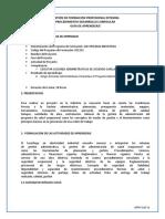 Resolución_1409_2012